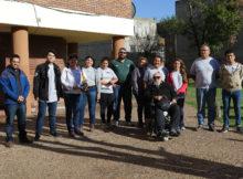 Operativo DF y Discapacidad (2)