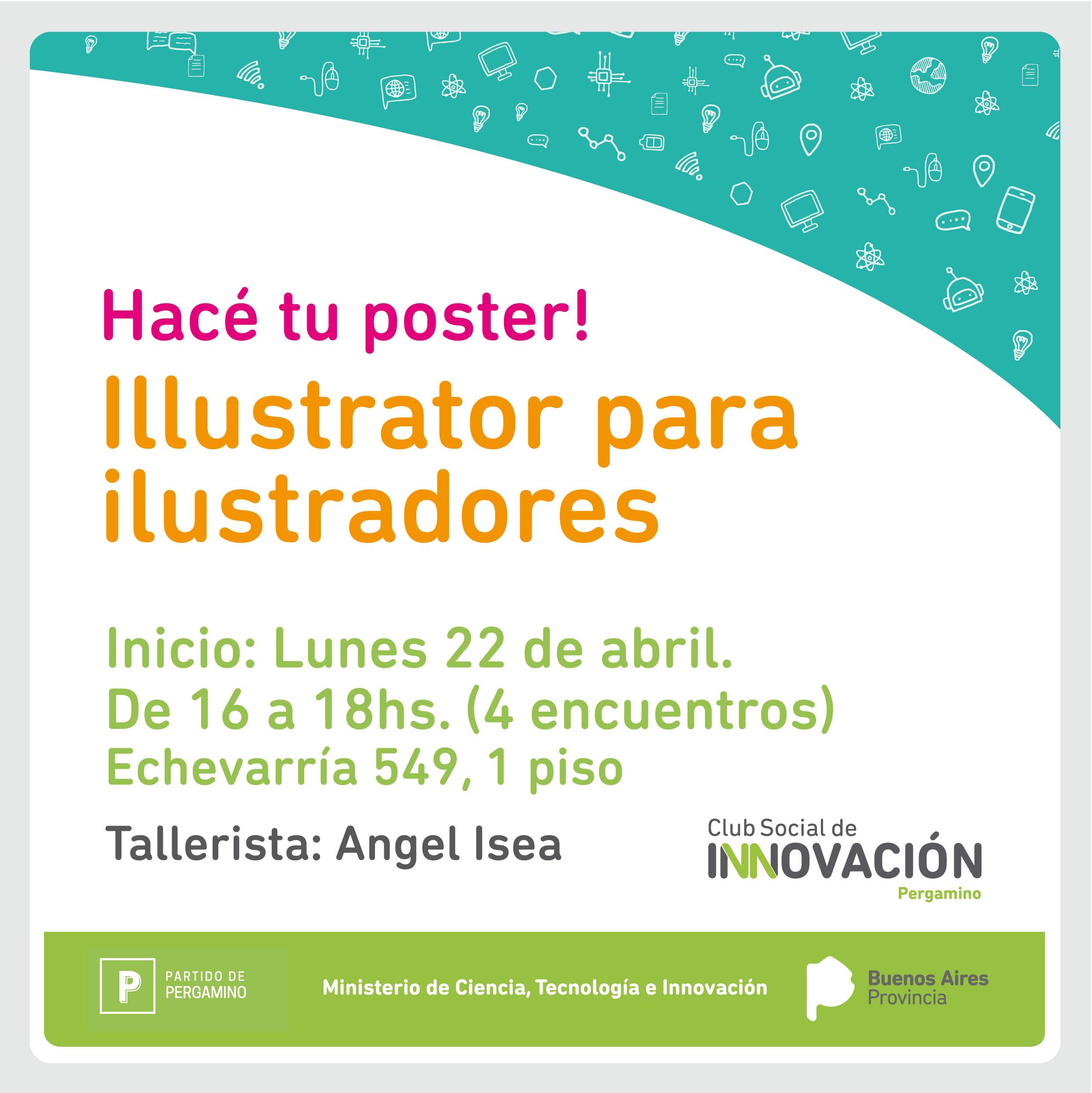 Placas cursos Club Social de Innovación-06