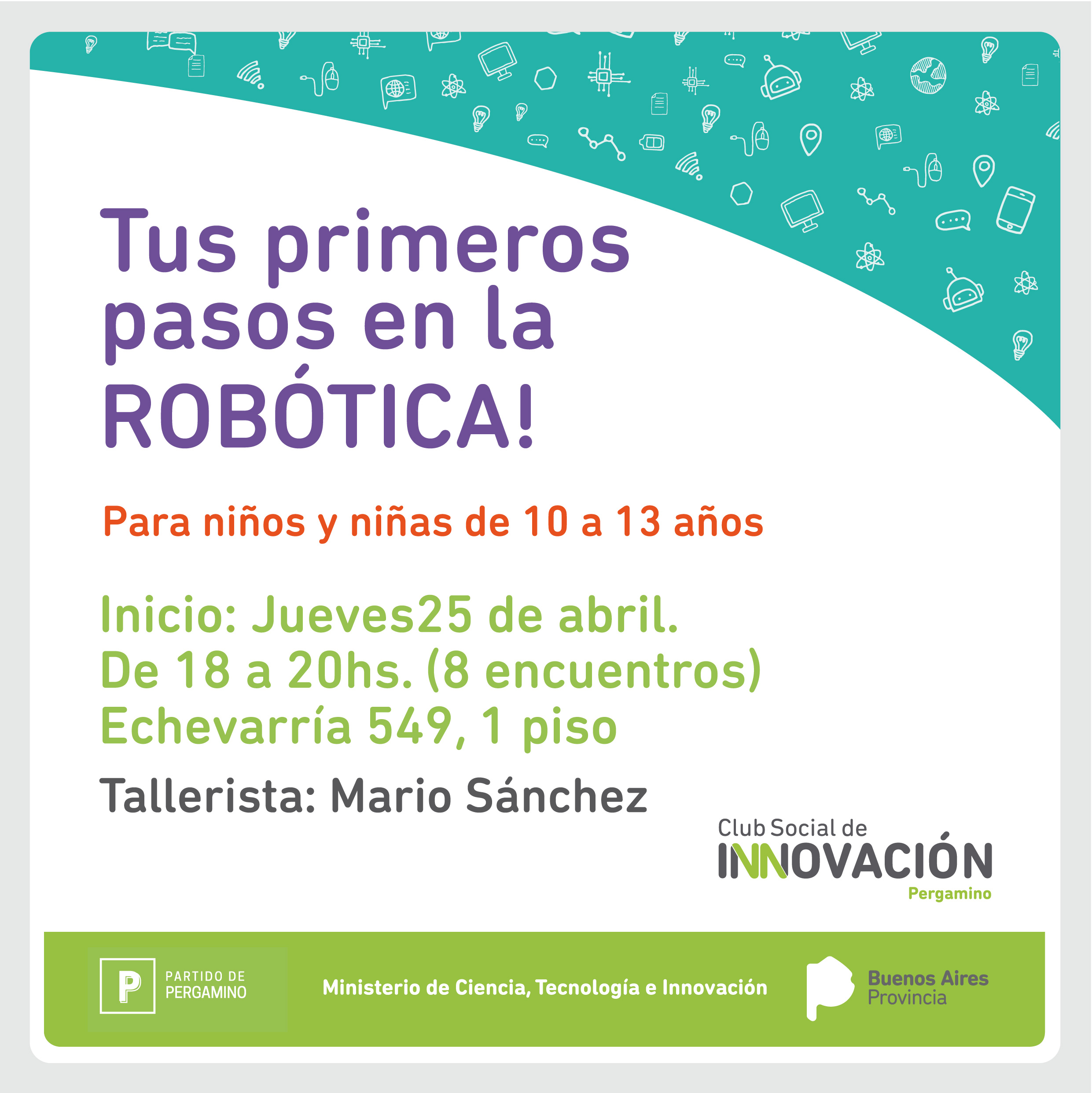 Placas cursos Club Social de Innovación-07