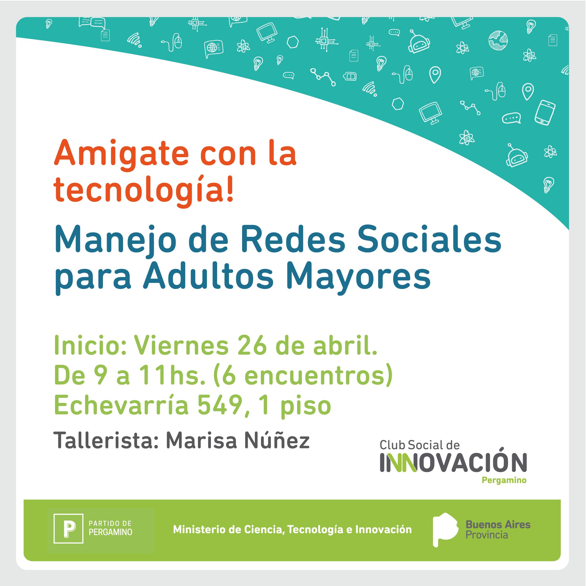 Placas cursos Club Social de Innovación-08