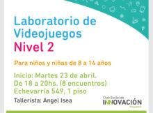 Placas cursos Club Social de Innovación-10