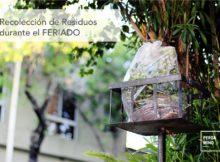 RECOLECCION-DE-RESIDUOS-EN-FERIADO-2017--1024x681