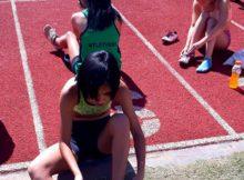 escuela municipal deporte adaptado (2)