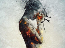 fibromialgia y psiquiatria