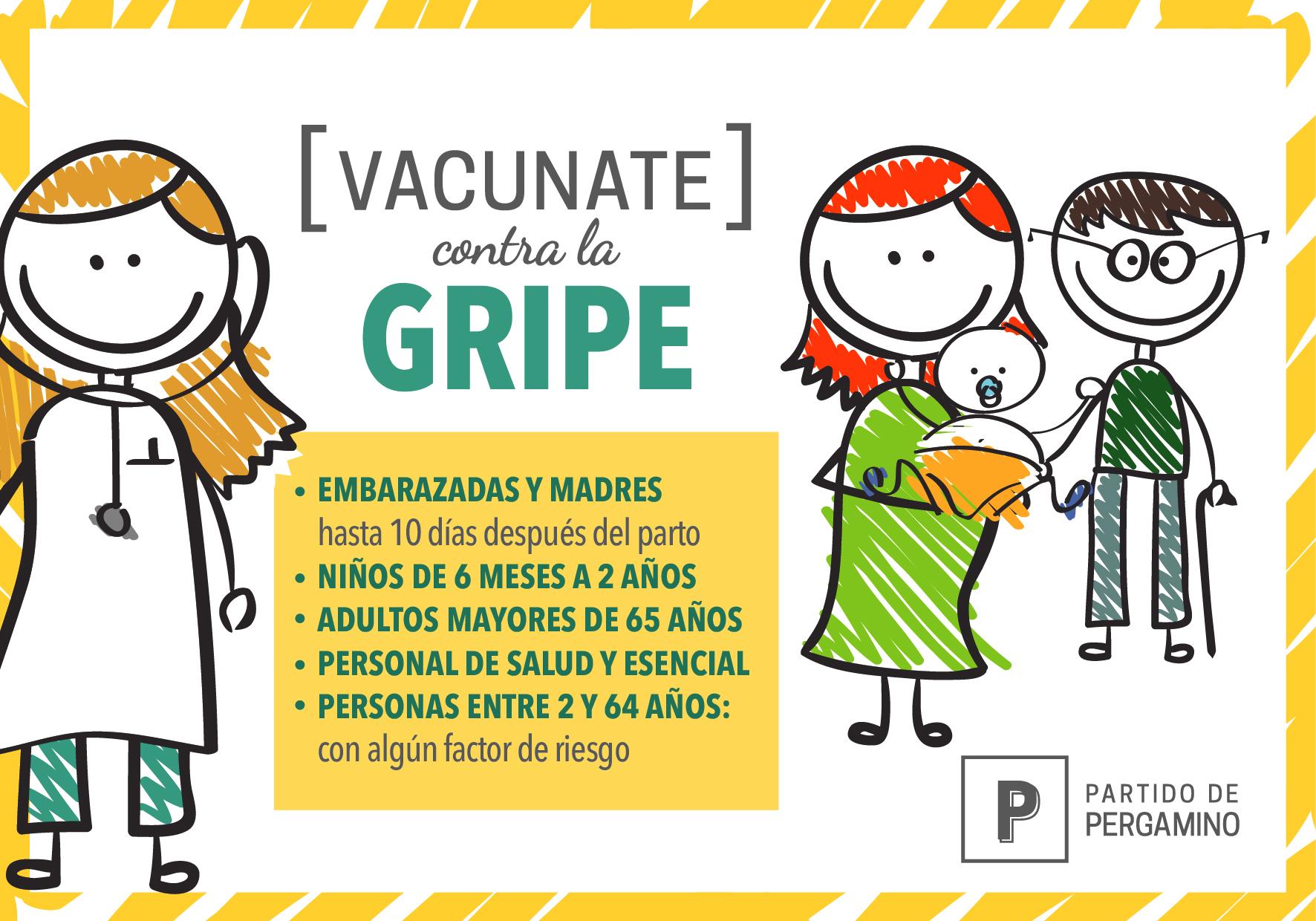 gripe-01