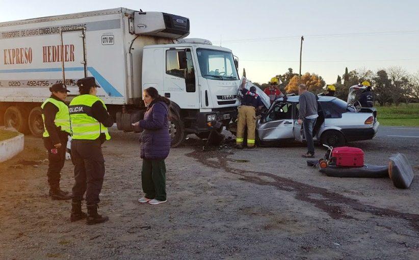 Accidente-ruta-8-PUMA-2-822x510