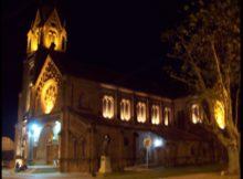 Iglesia_de_la_Merced_PERGAMINO_3