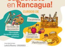 PLACA CAPACITARTE EN RANCAGUA-01