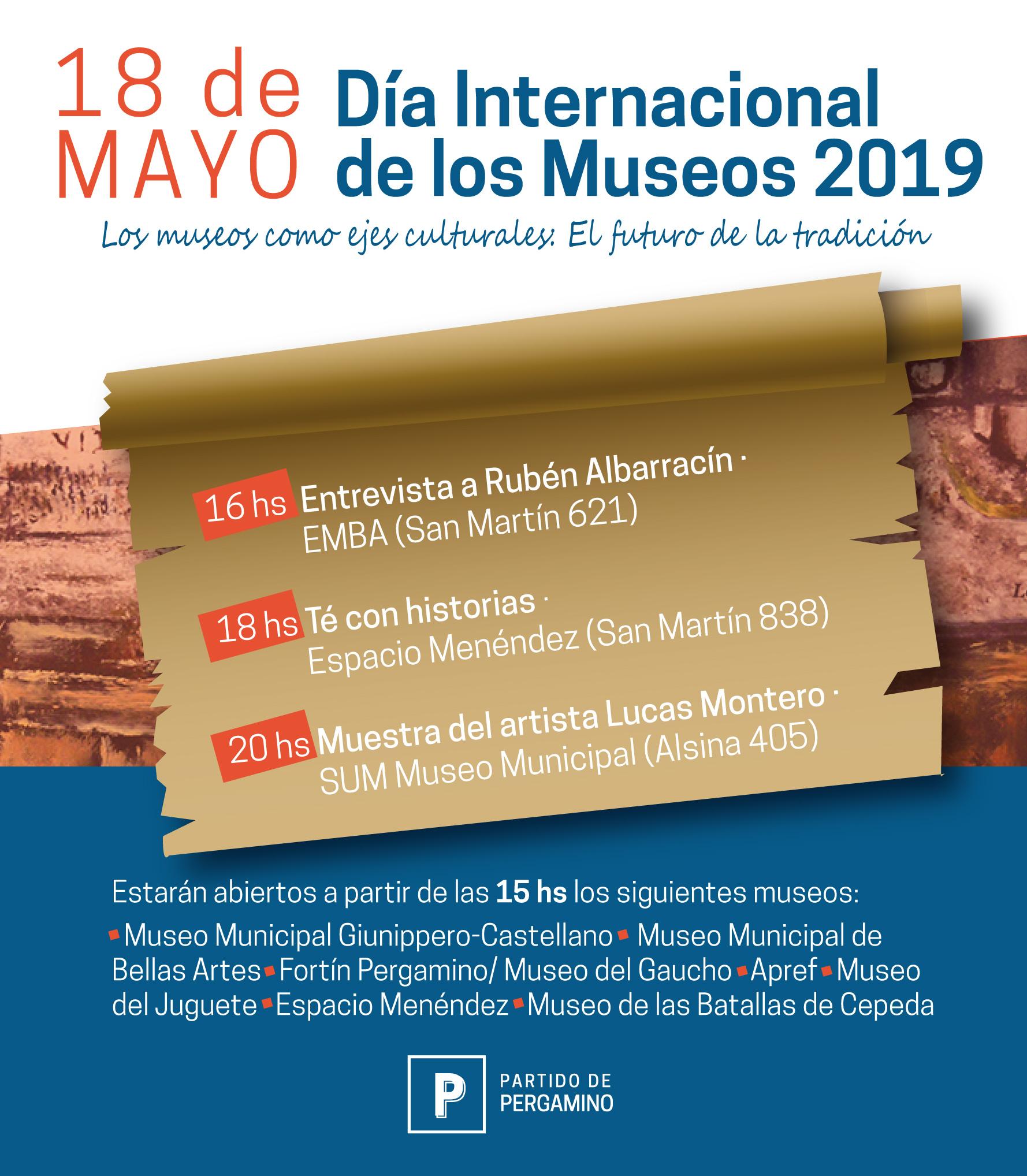 Placa dia de los museos-01 (1)