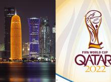 Qatar-2022-2