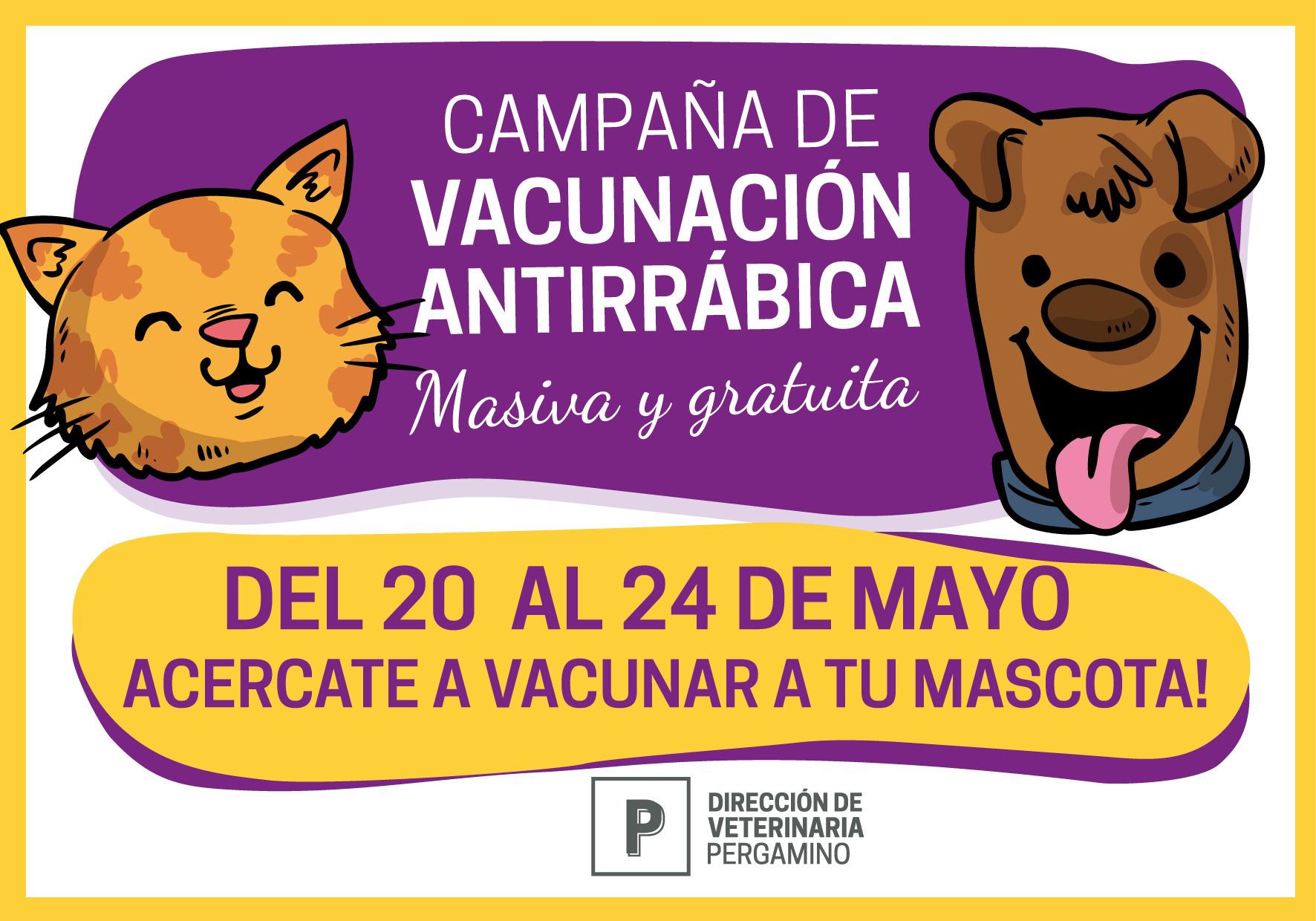Vacunación Mascotas-03