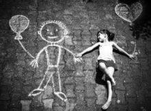 amigo-imaginario-materializado
