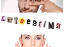 autoestima collage