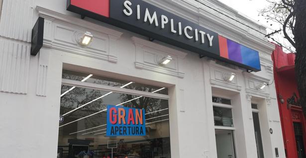 3-Simplicity_Pergamino_2019