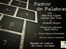FPC Pastor de palabras