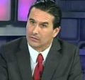 Hugo Lopez Carribero Abogado Penalista Profesor Universitario de Derecho Penal