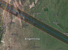 Mapa-realizado-Xavier-Jubier-Sol_EDIIMA20190425_1111_19