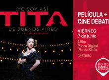 PLACA TITA DE BUENOS AIRES-01