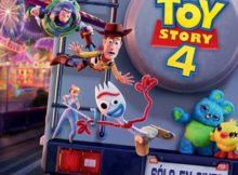 toystory_6