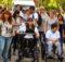 Día Personas con Discapacidad (6)