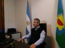 MARTINEZ GANADOR
