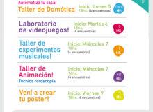 PLacas Club Social de Innovación AGOSTO-04