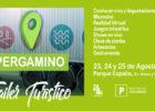 TRAILER TURISTICO-02 (1)