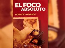 el-foco-absoluto-30072019-760478
