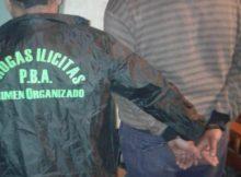 Detenido-drogas-738x510