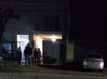 Nace DEBATE A FONDO, el podcadst independiente de Enfoque Crítico - LoQueSomos