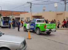 Accidente-Urquiza-y-Tala-3