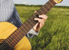 guitar-1911574_960_720