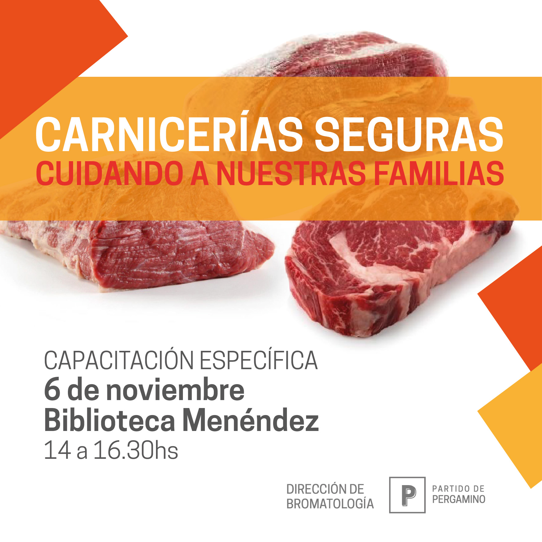placa carnes-01
