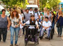 Día Personas con Discapacidad (8)