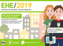 EHE 2019-01 (1)