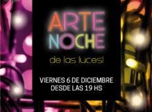 PLACA ARTENOCHE 2019-03