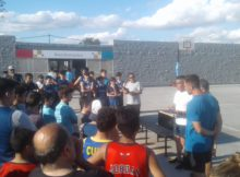 basquet 3x3 (2)