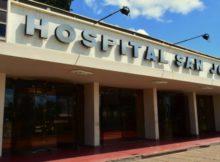 hospital-san-jose-entrada-715x400