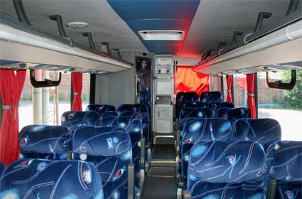 omnibus_06
