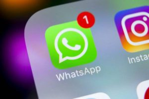 whatsapp-autodestruir-mensajes