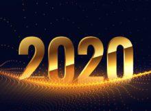 2020 articulo