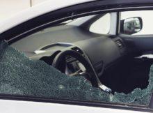 CarGlass_11-14-C10-9357