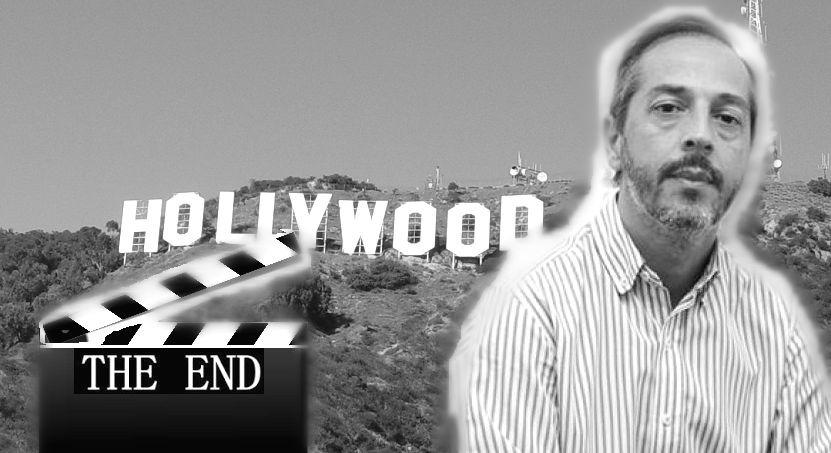 Hollywood-Sign-cropped (1)