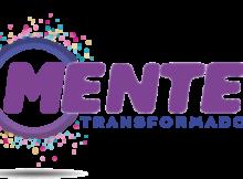 Logo-Menes-1-600x308