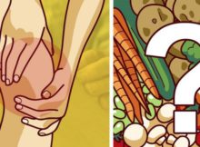 artritis fruta2