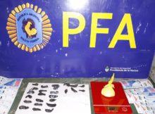 bba388f0-a44a-4b0a-82b1-cfa52fe0c13e