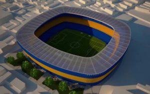 bombonera-360-proyecto-remodelacion-estadio-boca-d-600x377