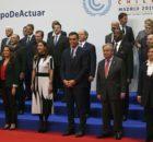 foto-familia-cumbre-del-clima-madrid-1575284919330