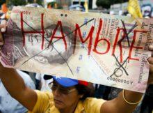 hambre-venezuela-kmTH--620x349@abc