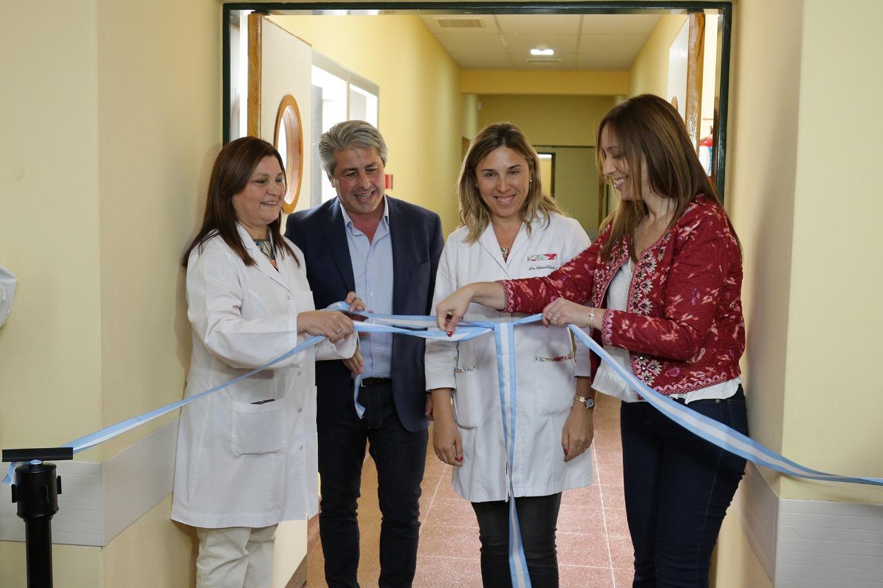 inauguracion centro obstetrico pergamino (4)
